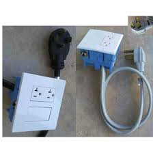 electrical converter twin pack one wire amp and one wire click to enlarge
