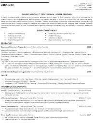 Video Game Design Job Description Entry Level Video Game Design Jobs