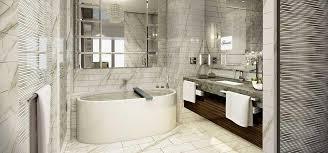 best hotel bathrooms. Farimont Nanjing Luxury Hotel - Bathrooms Best