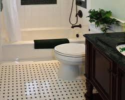 black and white bathroom floor tile. download black and white bathroom floor tile gen4congress com