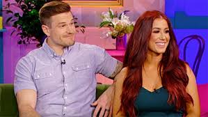 Aubree's father adam was in. Chelsea Houska Pregnant Teen Mom 2 Star Expecting 4th Child Hollywood Life