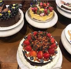 dark beer cake vs dark <b>red</b> bouquet - <b>Wallflowers</b> Cafe | Facebook