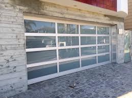 Trusted California Garage Door Service | Garage Doors CA