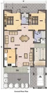 Popular House Plans   Popular Floor Plans   x House Plan India Gorund floor Plan  x  NEWS jpg  RM   Simplex House Design  Discuss Plan Order Plan  Plot Size   Dimensions x