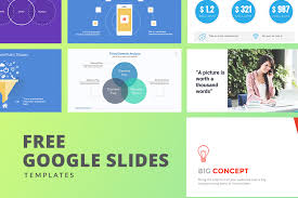 Free Themes For Google Slides Free Google Slides Themes And Templates To Boost Your Presentations