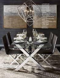 a axis dining table 78 w x 38 d x 30 5 h 999010308 699 00
