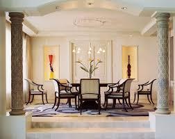 eclectic dining room designs. Ernesto Garcia Interior Design Eclectic Dining Room Designs