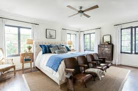 Small Bedroom Makeovers Small Bedroom Decorating Ideas On A Budget