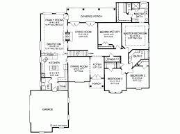 lovely ultra modern house floor plans r62 on wonderful designing inspiration with ultra modern house floor