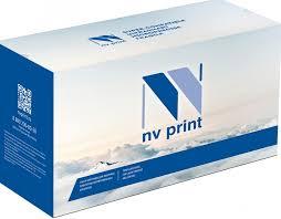 Тонер-картридж <b>NV Print</b> W1106ANC, <b>черный</b>, для лазерного ...