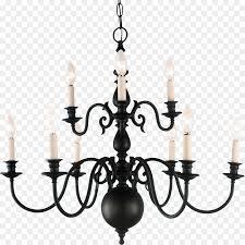 Tabelle Lighting Kronleuchter Wohnzimmer Leuchter Png