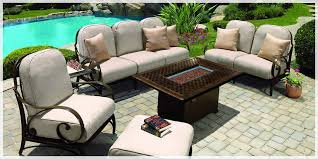 trees and trends patio furniture. Delighful Trends Trees And Trends Patio Furniture Cozy Walmart Outdoor U2014  Sathoud Decors In And E