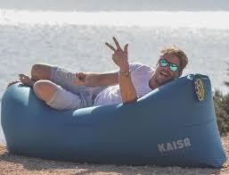 inflatable lounge furniture. Kaisr \u2013 Inflatable Air Lounge Furniture
