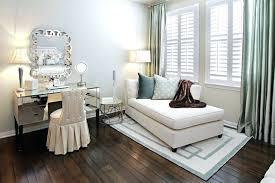 furnitureelegant chaise lounge chair bedroom sitting. elegant chaise lounge modern bedroom chairs for decor furnitureelegant chair sitting e