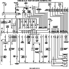 ford expedition mach audio wiring diagram wiring diagrams 1998 ford expedition wiring diagram digital