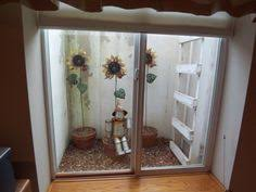 basement window well designs. Brilliant Designs Basement Stunning White Wood Basement Window Well Covers That Decorated  Flowers And Grass From Adorable And Durable Wellu2026 Throughout Designs W