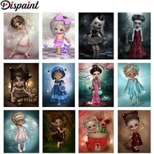 <b>Dispaint</b> reviews – Online shopping and reviews for <b>Dispaint</b> on ...