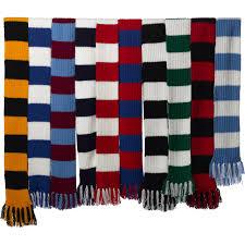 Striped Scarf Knitting Pattern Amazing Design Ideas