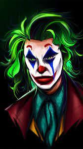 Joker Movie iPhone 6 Wallpaper (Page 2 ...
