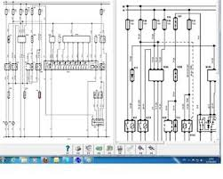 2011 toyota sienna wiring diagram 2011 image toyota sienna wiring diagram wiring diagrams and schematics on 2011 toyota sienna wiring diagram