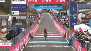 Giro d'italia 2021 live dashboard race info, preview, live video, results, photos and highlights. Spn7sczsau5ksm