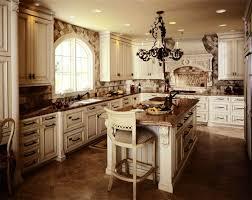 Rustic Kitchen Furniture Rustic Kitchen Cabinets In Kitchen Miserv