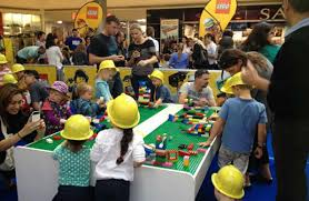 garden city shops perth wa. the first ever lego® brick zone to hit wa at garden city shopping centre shops perth wa