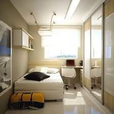 furniture for small bedrooms. How To Make Small Bedroom Feel Bigger. It\u0027s Not Easy The Look Bigger, But With Tips Provided In This Article Furniture For Bedrooms