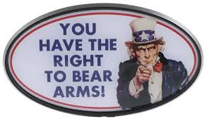 nd amendment the right to bear arms thinglink the right to bear arms was proposed in 1791 awselby com
