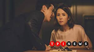 Oscar 2020, Parasite vince il premio come Miglior Film: la ...