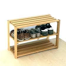 ikea wood shoe rack wood shoe rack wood shoe rack wooden shoe rack plans shoe rack ikea wood shoe rack