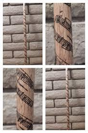 Wood Burning Designs For Walking Sticks My Latest Pyrography Cane Wood Burning Patterns Walking