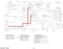 cub cadet 1861 wiring diagram wiring diagram libraries cub cadet 1862 wiring diagram wiring diagrams