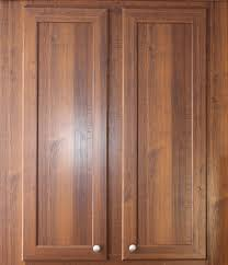 New Hidden Door Hinges Design Ideas Decors Guide to Hidden