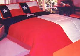 texas bedding set flag polyester filled cotton comforter twin sized texas longhorns bed sheets texas bedding set longhorn