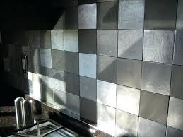decorative tiles for kitchen walls decorative tile for kitchen wall bathroom border tiles modern designs