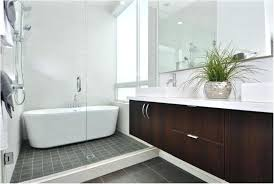 small bathroom ideas with tub best elegant and shower style incredible shape designs bath separate design clawfoot