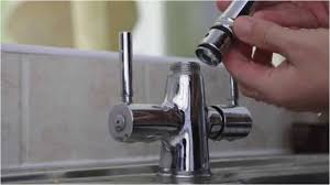 dripping faucet inspirational h sink how to fix a leaky faucet i 0d top diy