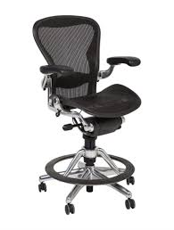 office chairs john lewis. Large Size Of Chair:fabulous Buy Herman Miller Classic Aeron Office Chair John Lewis Australia Chairs O
