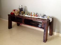 pallet furniture for sale. custom pallet furniture for sale in panama city
