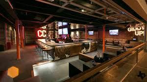 Concrete - Event Cowboy Tx Austin Rental