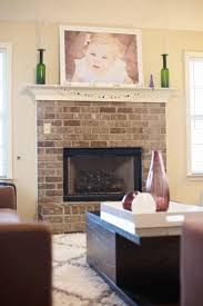 Mantle Art $150 Minted Giveaway!