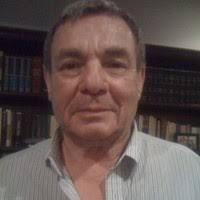 "10 ""Jorge O'hara"" profiles   LinkedIn"