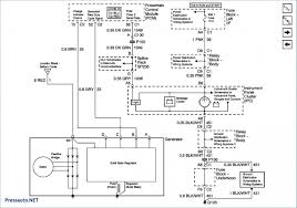 farmall b wiring harness wiring library wiring diagram for farmall 706 detailed schematics diagram rh highcliffemedicalcentre com farmall wiring harness diagram farmall