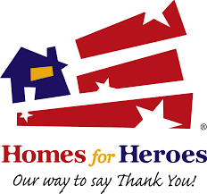 CC Underwood of Keller Williams Jacksonville Realty Leads Northeast Florida  in Giving Back to Local Heroes Buying and Selling A Home