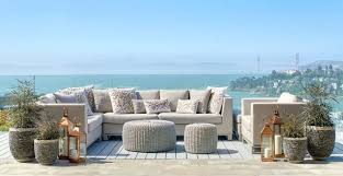 medium size of patio furniture cushions clearance singapore sunbrella deep seating outdoor stunning sectionals