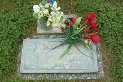 Robert Eugene Amen (1943-1962) - Find A Grave Memorial