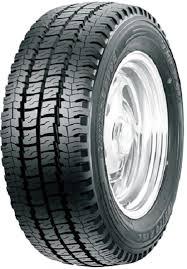 Tires - 185/75/16 TIGAR Cargo Speed 104/102R - Auto Motīvs