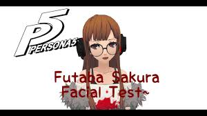 akg headphones futaba. futaba sakura facial test akg headphones