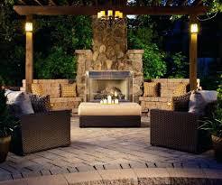 outdoor lighting ideas for patios. Outdoor Patio Lighting Ideas Medium Size Of Rousing Design Romantic Backyard For Patios Y
